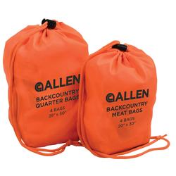 Allen 6544 28-inch x50-inch Backcountry Qtr