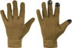 Magpul MAGPUL GLOVES TECHNICAL XL COYOTE BROWN