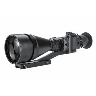 AGM WOLVERINE PRO-6 NL1 NIGHT VISION SCOPE 6X