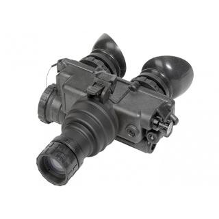 AGM PVS-7 NL3 NIGHT VISION GOGGLE