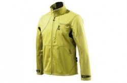 BERETTA MEN'S SOFT SHELL FLECE