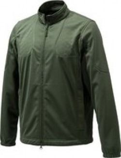BERETTA MEN'S ACTIVE FLEECE