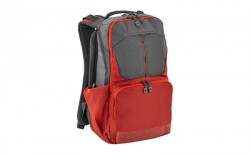 VERTX READY PACK 2.0 GREY / RED