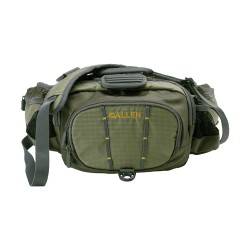 Allen Co. Eagle River Lumbar Pack