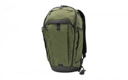 VERTX GAMUT CHECKPOINT BACKPACK GRN