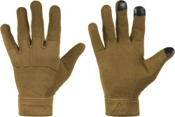 Magpul MAGPUL GLOVES TECHNICAL SMALL COYOTE BROWN