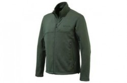 BERETTA MEN'S STATIC FLEECE
